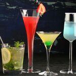 Bar Deva - ドリンク写真