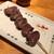 焼鶏処 田楽 - 料理写真:はつ