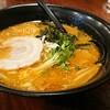 麺屋 とみ吉 - 料理写真:
