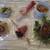 レストラン プランデルブ北鎌倉 - 6品のオードヴル ヴァリエ