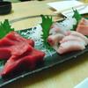 串かつしんや - 料理写真: