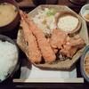 すなおや ごはん亭  - 料理写真: