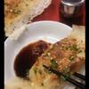 中華一番停 - 料理写真: