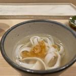 Sushiwatanabe -