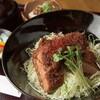 彩食ひまる - 料理写真: