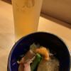 Dontsukihidari - 料理写真: