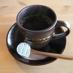 1250247 - 吉之丞コーヒー