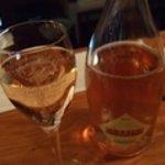バリック スター - ロゼスパークリングワイン Concilio Clarius Rose Spumante Brut