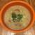 Ta-im - スープ
