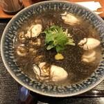 手作りうどん 天粉盛 - 料理写真: