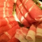 12502659 - 肉盛り合わせを追加