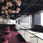 Paradise Lounge - ラウンジ