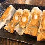 餃子の勝 -