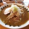 麺組 - 料理写真:味噌らーめん(870円)