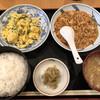 Shisenshisaisaihou - 料理写真: