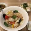 中華レストラン みつい - 料理写真: