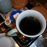 12505635 - ホットコーヒーup