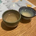 酒商菅原 - 遊穂