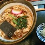 たつ川 - 料理写真:
