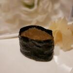 弘寿司 -
