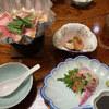 寿司 幸楽