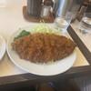 洋食すいす - 料理写真: