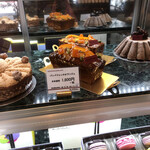 125075782 - コチラのケーキを購入