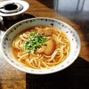 みよ食堂 - 料理写真: