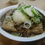 125087641 - 牛肉豆腐