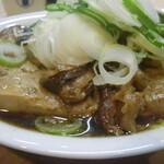 125087651 - 牛肉豆腐