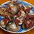 日の出 - 料理写真:2020.1 桑名の蛤