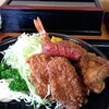 Shishiou - 料理写真: