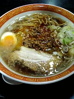 麺や 城 name=