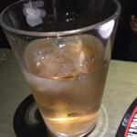金の穂銀の水 -