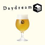 名古屋ガーデンファーム - Daydream(デイドリーム)