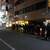 ラーメン二郎 - 外観写真:帰る時は更にスゴイ行列…