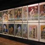 サッポロビール博物館 - 歴史2