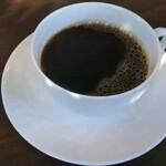 125122583 - シングルオリジンコーヒー
