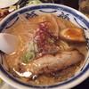 すみれ - 料理写真:味噌Ⅱ