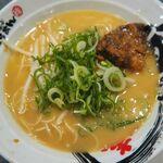 ふくちあん - 料理写真: