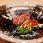 日本料理 楽心 -