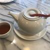 故宮晶華 - ドリンク写真:普洱茶 NT$ 50×2