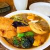ファットバンブー - 料理写真:『フィッシュ』税込1,000円