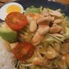 ソムタムカフェ - 料理写真: