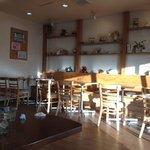 cafeSheep -