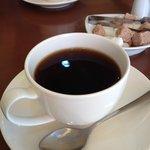 cafeSheep - ブレンドコーヒー