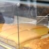 現烤蛋糕 大川本舗 - 料理写真: