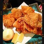 鶏屋 鳳 -