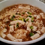 125170969 - 半・酸辣湯麺