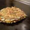 Okonomiyakiibuki - 料理写真:ミックス